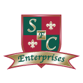 SFC Enterprises
