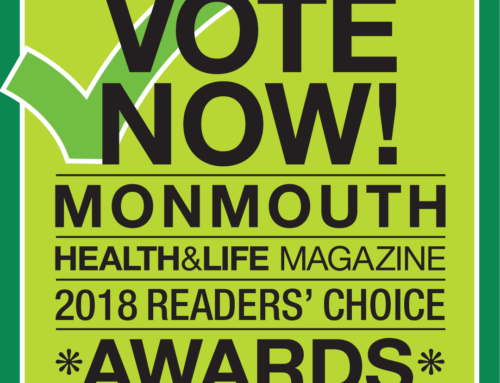 Vote to Keep Us YOUR #1 Urgent Care