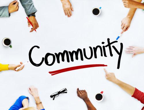 Immediate Care in the Community