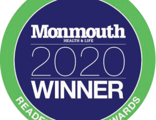 Immediate Care Named Monmouth's Top Urgent Care
